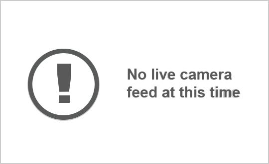 Highway Cameras