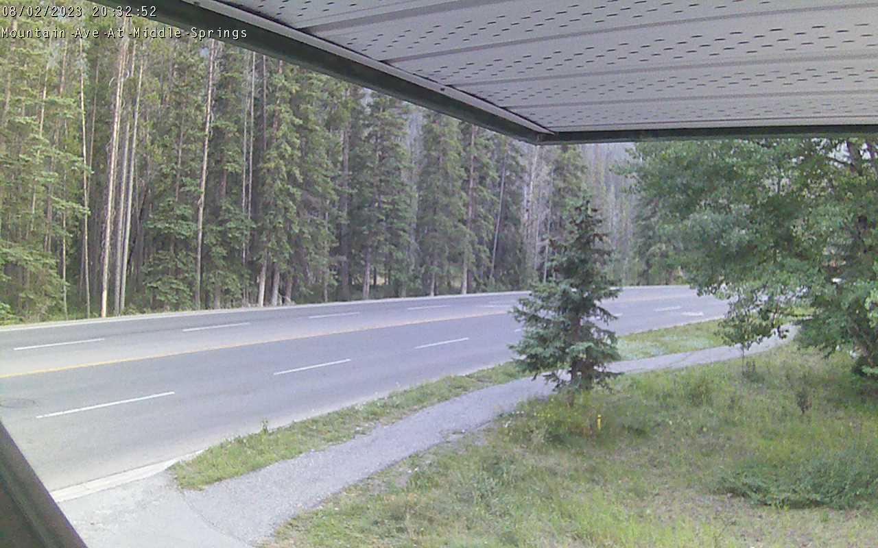 Banff10cam  3
