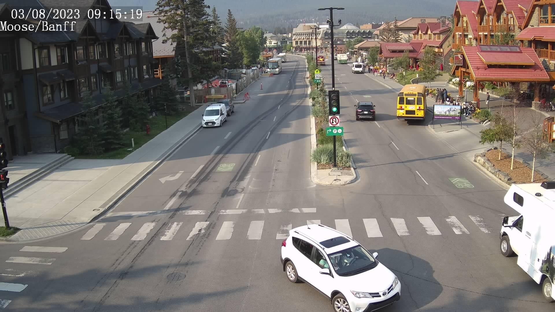Banff1cam  3