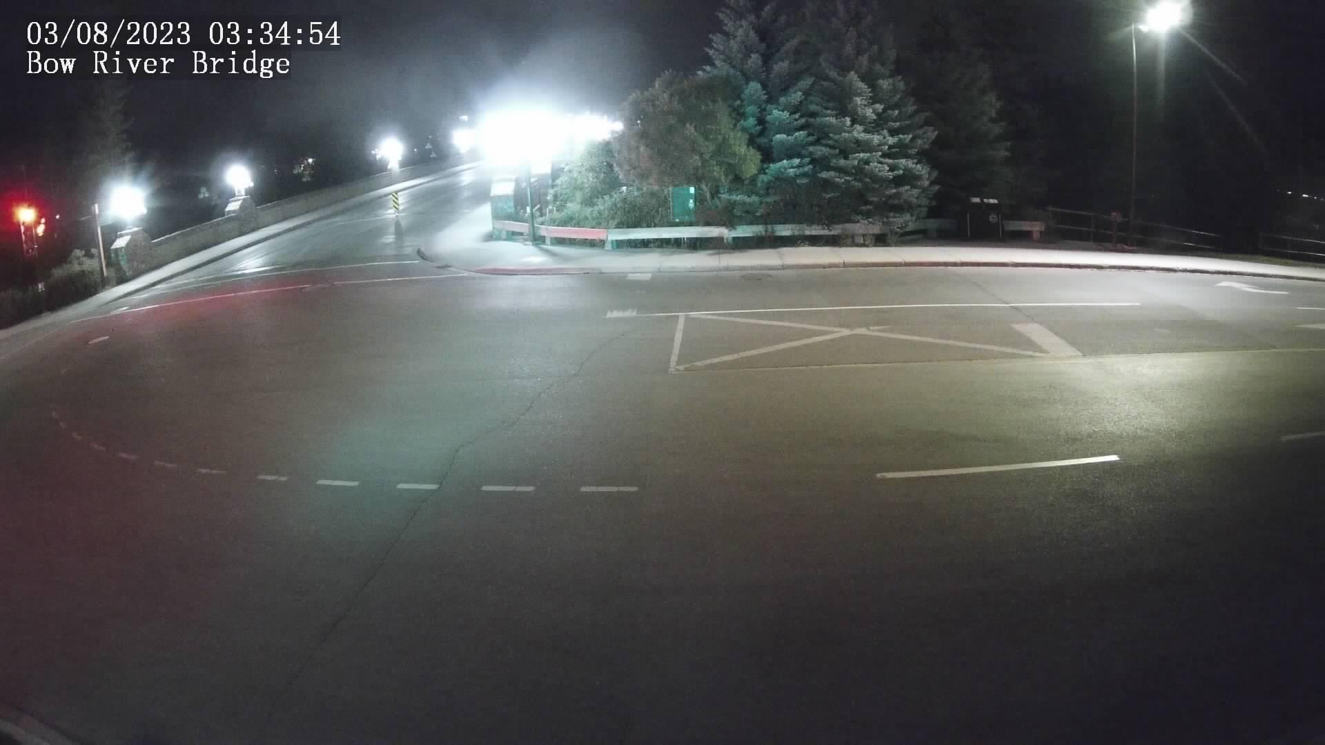 Banff5cam  3