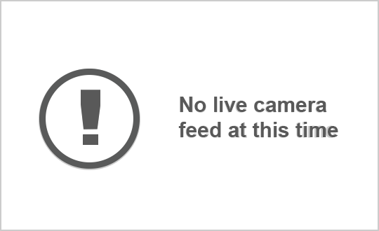 Banff7cam  3