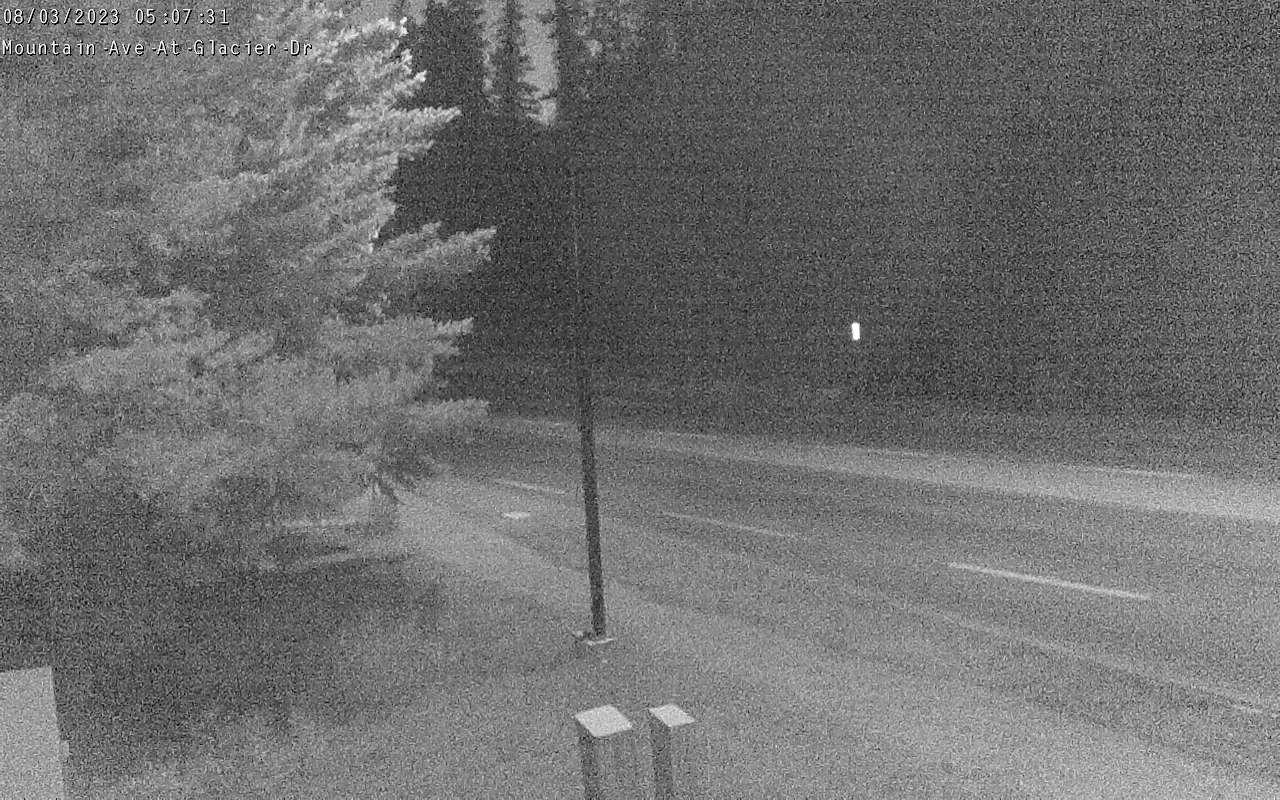 Banff9cam  3